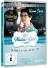 Pidax Serien-Klassiker: Bei Mudder Liesl  DVD/NEU/OVP