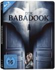 Der Babadook - Steelbook