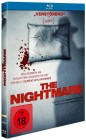 The Nightmare BR - NEU - OVP