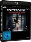 Poltergeist - Extended Cut - 3D