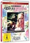 Pidax Film-Klassiker: Wie es geschah DVD/NEU