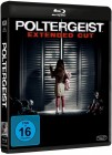 Poltergeist - Extended Cut - Blu-ray - 2015 - TOP