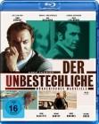 Der Unbestechliche - Mörderisches Marseille, KOCH Blu-ray