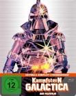 Kampfstern Galactica - Der Pilotfilm - Steelbook
