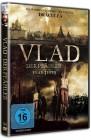 Vlad - Der Pfähler (NEU) ab 1€
