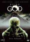 Dying God - Evil Reborn
