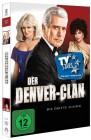 Der Denver Clan - Season 3