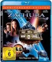 Zathura - Ein Abenteuer im Weltraum - Anniversary Edition