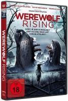 Werewolf Rising (40646)