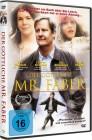 Der göttliche Mr. Faber  (NEU) ab 1€