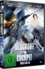 Blackout im Cockpit - Todesflug 415