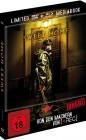 Sweet Home - uncut - DVD/BR Mediabook - Neu + OVP