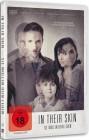 In Their Skin - Sie wollen dein Leben (uncut DVD) NEU/OVP
