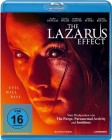 The Lazarus Effect - Blu-ray [OVP]