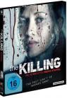 The Killing - Staffel 4 (Blu-ray) ab 1�
