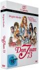 Filmjuwelen: Don Juan 73