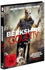 Berkshire County - Limited Mediabook