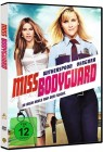 Miss Bodyguard - In High Heels auf der Flucht - DVD