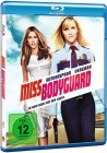 Miss Bodyguard - Blu-Ray + Digital HD - UNCUT - OVP