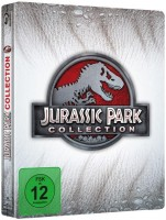 Jurassic Park - Collection