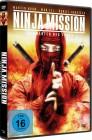 Ninja Mission - Schwert des Todes