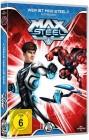 Max Steel - Vol. 2 - Wer ist Max Steel?