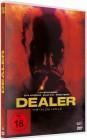 Dealer - Trip in die H�lle dvd 2015