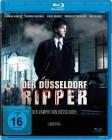 Der Düsseldorf-Ripper BR (55251452, Kommi, NEU)