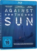 Against the Sun BR - (55241523, Kommi, NEU)