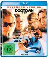 Dogtown Boys - Extended Edition