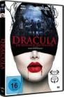 Dracula - Die Rückkehr des Pfählers - NEU - OVP