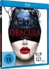 Dracula - Die Rückkehr des Pfählers BR - NEU - OVP