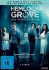Hemlock Grove - Staffel 1 - Das Monster in Dir