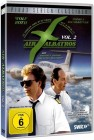 Pidax Serien-Klassiker: Air Albatros - Staffel 2  DVD/NEU