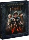 Hobbit Die Schlacht der fünf Heere Extended Edition 3DiscSet