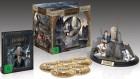 DER HOBBIT: Die Schlacht der fünf Heere  BD 3D 5-Disc-Box