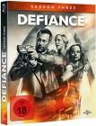 Defiance - Staffel 3 - NEU - OVP
