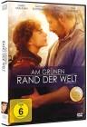 Am grünen Rand der Welt - Far from the Madding Crowd (DVD)