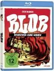 Blob - Schrecken ohne Namen (Blu-ray)
