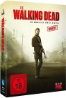 The Walking Dead Staffel 5 uncut Pappschuber OVP!