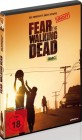 Fear the Walking Dead - Staffel 1 - uncut - Box !!