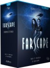 Farscape - Verschollen im All - Komplettbox