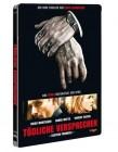 Tödliche Versprechen - Eastern Promises - Steelbook Edition