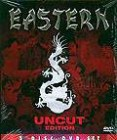 Eastern Uncut Edition 5 DVDs