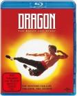 Dragon - Die Bruce Lee Story (Blu-ray)