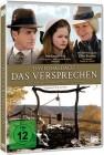 David Baldacci: Das Versprechen - DVD/NEU