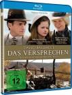 David Baldacci: Das Versprechen Blu-ray NEU/OVP