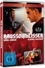 Pidax Film-Klassiker: Der Rausschmeisser - NEU/OVP
