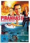 Piranhas II - Die Rache der Killerfische(5521552,Kommi,NEU