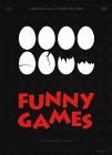Funny Games / Funny Games U.S.